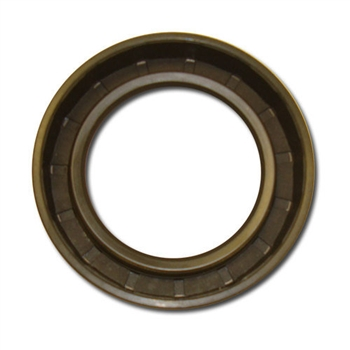 Input Oil Seal For 45 Hp Gearboxes