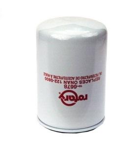 Oil Filter Onan 122 0323